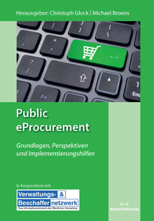 Public eProcurement
