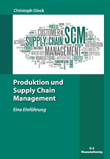 Produktion und Supply Chain Management