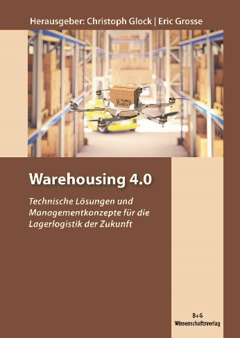 Warehousing 4.0